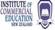 Institute of Commercial Education New Zealand: