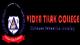 Vidya Tilak College