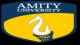 Amity Institute of Nano Technology