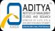 Aditya Institute Of Management Studies & Research