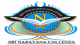 Sri Narayana College Diastance Learning