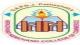 Hirachand Nemchand College Of Commerce