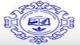 Bhubaneswar College of Engineering