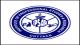 Institute of Professional Studies & Research Kolkata