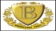 Bhonsla College of Engineering & Reasearch