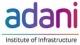 Adani Institute of Infrastructure Engineering