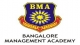 Bangalore Management Academy