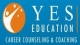 Yes Education Mumbai