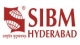Symbiosis Institute of Business Management Hyderabad