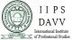International Institute of Professional Studies Indore