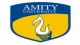 Amity School of Rural Management