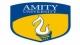 Amity School of Urban Management