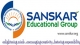 Sanskar Educational Group