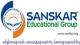Sanskar Educational Group