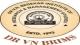 Dr V N Bedekar Institute of Management Studies