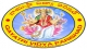Gayatri Vidya Parishad College for Degree and P G Courses Distance Learning