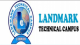 Landmark Technical Campus