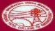 Sardar Patel College of Engineering Mumbai