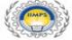 Isara Institute of Management & Professional Studies
