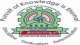 HKBK College of Engineering Bangalore