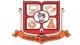 M K Bhavnagar University