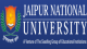 Jaipur National University School of Business & Management Distance MBA