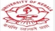 Institute of Distance Education, University of Kerala Distance MBA