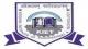 K.R. Mangalam University School of Engineering and Technology