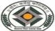Svpm Institute of Management Malegaon
