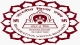 Sardar Patel College of Communication and Management