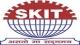Sri kalahasteeswara Institute Of Technology