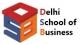 Delhi Business School New Delhi