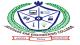 Jeppiaar SRR Engineering College