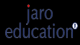 Jaro Education Bangalore