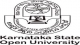 Karnataka State Open University Executive MBA