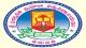 College of Communication and Journalism Sri Padmavathi Mahila Viswavidyalayam