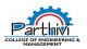 Parthivi College of Engineering & Management