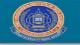 Sree Visvesvaraya Institute of Technology and Science