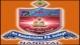 Sri Ramakrishna Degree College