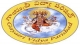 Gayatri College of Science & Management