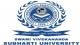 Swami Vivekanand Subharti university Meerut