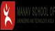 Manav School of Engineering & Technology