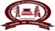 Gurgaon College of Engineering for Women