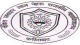 Government Jawaharlal Nehru College