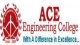 ACE Engineering College