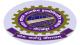 Madan Mohan Malviya Engineering College Gorakhpur