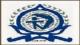 Anubhav Institute of Engineering and Management