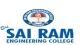 Sri SaiRam Engineering College