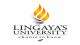 Lingaya University, Faridabad
