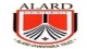 Alard School of Business Management